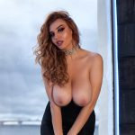 Sigal Theone