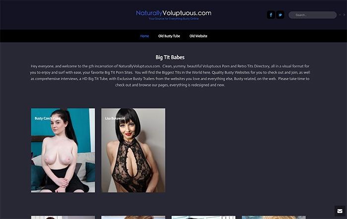 naturally-voluptuous